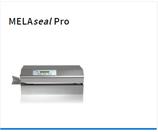 MELAseal Pro