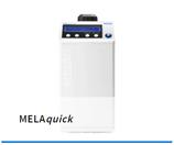 MELAquick 12+