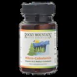 B12-Mikro-Cobalamin (60 Lutschtabletten)