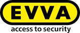 EVVA Ersatzsicherungskarte
