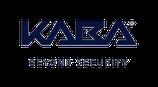 Kaba Ersatzsicherungskarte