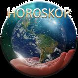 Horoskope von Barbara