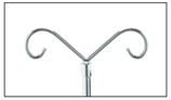 Accessoire Ständer B