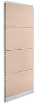 Anbauregal Premium H2500