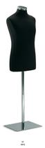 Schneiderbüste M03, elegance
