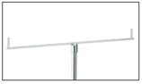 Accessoire Ständer I