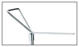 Accessoire Ständer H