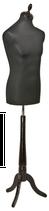 Schneiderbüste V21, elegance