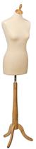 Schneiderbüste V20, elegance