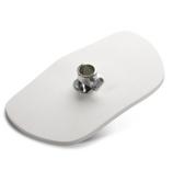 Herren Clip- In Set für Clip- In Tosro Premium Linie