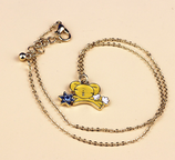 Kawaii Character Necklace