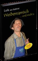 DVD Weibernarrisch