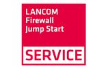 LANCOM Firewall Jump Start Enterprise
