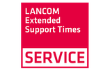 LANCOM Extended Support Times | 1 Stunde