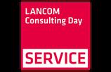LANCOM Consulting Day