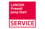 LANCOM Firewall Jump Start Smart