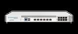 Lancom R&S Unified Firewall UF-500