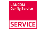 LANCOM Config Service - Remote | 45 Min.