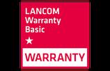 LANCOM Warranty Basic Option - XL