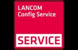 LANCOM Config Service - On-site | 8 Stunden