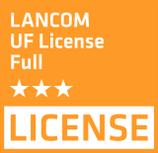 LANCOM R&S UNIFIED FIREWALL UF-1xx   FULL LICENSE   12 MONATE