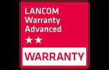 LANCOM Warranty Advanced Option - XL