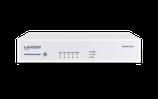 LANCOM R&S Unified Firewall UF-260