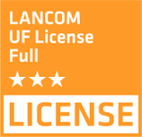 LANCOM R&S UNIFIED FIREWALL UF-1xx   FULL LICENSE   60 MONATE