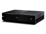 Xbox One  Reinigung mit neuer Wärmeleitpaste