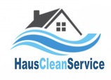 Haus-Cleaning