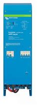 Ladegerät/ Wechselrichter/ Solarregler 12V