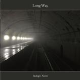 − Long Way −