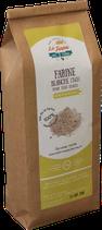 Farine blanche - 1 kg