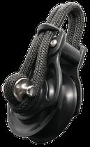 SV CODE BLACK (Zweistufiges Kugellager / two-stage ball bearing)