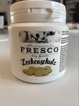 FRESCO Zeckenschutz Tabletten 30 Stück