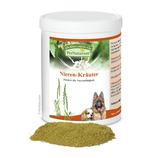 Per Naturam Nieren-Kräuter 250 g
