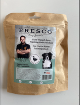 FRESCO Trainingsknöchelchen 150 g