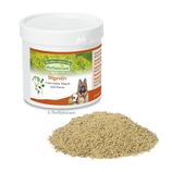 PerNaturam Digestiv 100 g