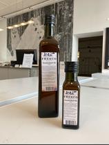 FRESCO Trockenbarf- Öl