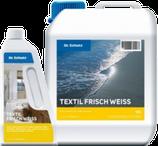Textil Frisch Weiss Produktname