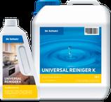 Universal Reiniger K