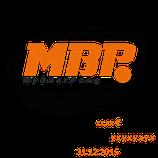MyBeerPong Gutschein