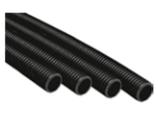 Biegesteife Kabelschutzrohr ( 2776 ) DN 90   lm
