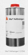 Sika® Haftreiniger-1 (1754)