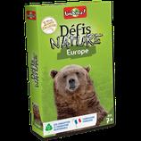 Défis Nature - Europe, Bioviva