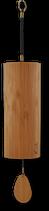 Carillon, Koshi