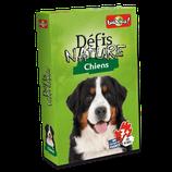 Défis Nature - chiens, Bioviva