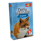 Défis Nature - France, Bioviva