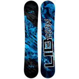 Lib Tech Skate Banana BTX Blue 152