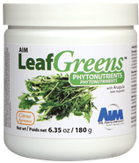 LeafGreens® Blattgrün-Extrakt 180 g